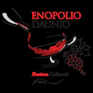 Enopolio Daunio