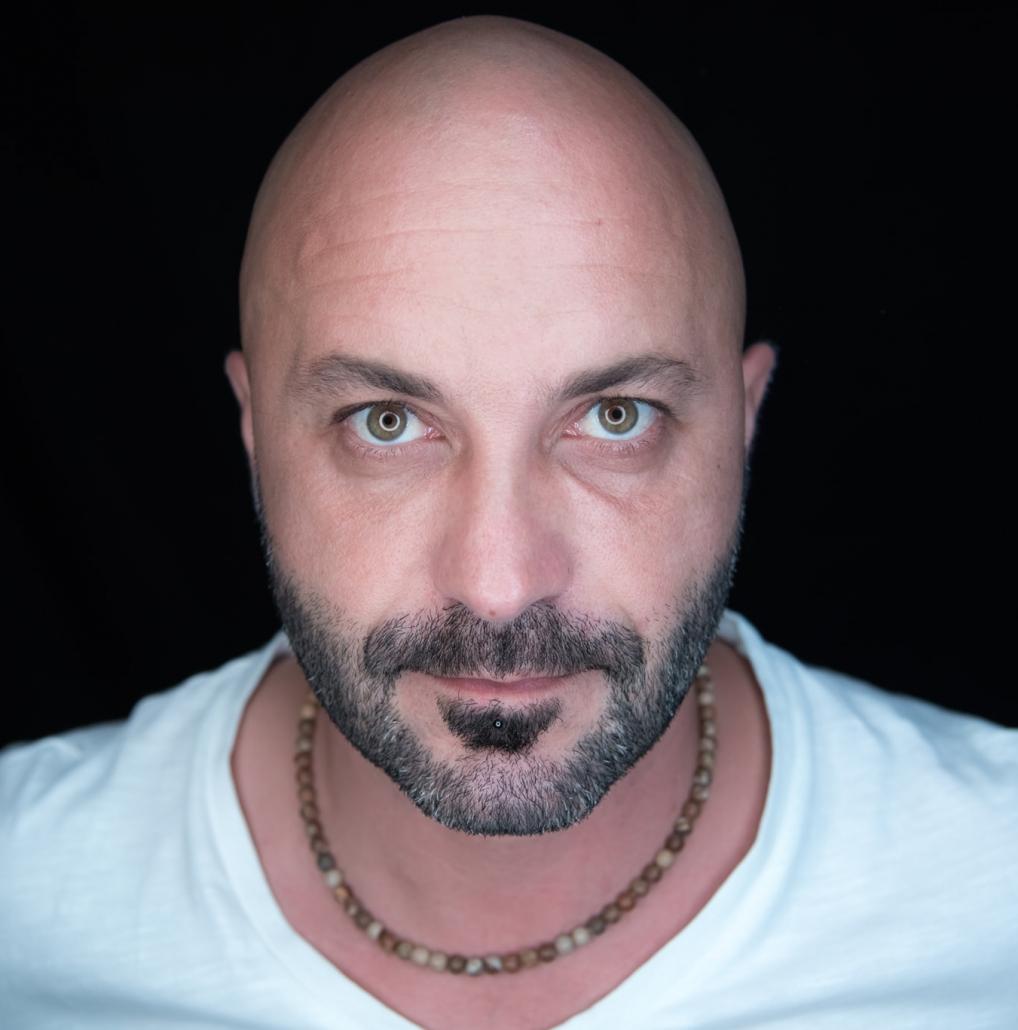 Angelo Maiorano